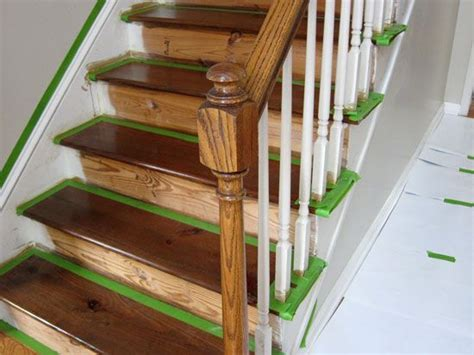 64 Best Storage Under Stairs Images On Pinterest How To Clean Your Carpet Black Floor Mats Cleaning Lancaster Uk Northside Squirrel Hill Remove Odor Car Get A Stain Out Of Baking Soda M And Z Stanton 100 Wool