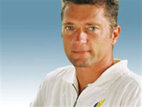 Dr Peter Hartig  Fuer Ihre Gesundheit  Spirulina Und Co