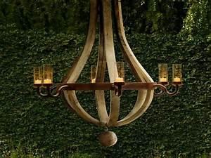 Lampen Für Den Garten : dekorative beleuchtung im garten 16 exklusive ideen ~ Whattoseeinmadrid.com Haus und Dekorationen