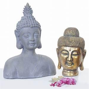 Buddha Figuren Deko : buddha figuren deko preisvergleiche erfahrungsberichte und kauf bei nextag ~ Indierocktalk.com Haus und Dekorationen