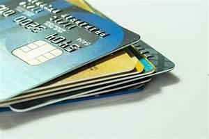 Credit Pour Interimaire : comparatif des cartes bancaires d bit imm diat billet de banque ~ Medecine-chirurgie-esthetiques.com Avis de Voitures