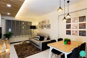 renovation ideas for homes under 100 square metres With interior design tips home renovation