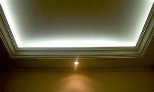 Amazing recessed ceiling light in drop track
