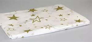 Apelt Tischdecke Weihnachten : tischdecke wei g nstig tischdecke milano weiss kaufen plastik tischdecke wei tischdecke wei ~ Sanjose-hotels-ca.com Haus und Dekorationen