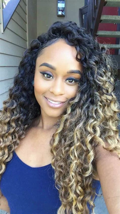 Braid Hairstyles For With Hair by 30 Protective Tree Braids Hairstyles For Hair