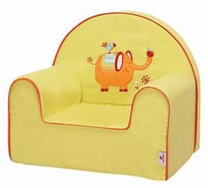 ikea canape enfant ouistitipop With chambre bébé design avec a fleur de peau fauteuil club