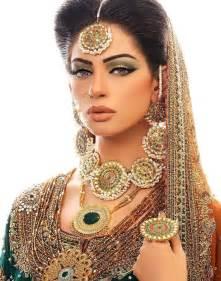 For beautiful asian brides eye
