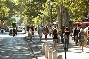 Autodiscount Aix En Provence : h tel restaurant campanile aix en provence sud pont de l 39 arc campanile ~ Medecine-chirurgie-esthetiques.com Avis de Voitures