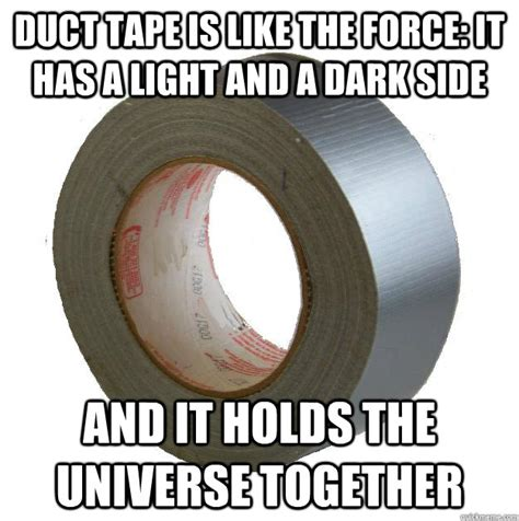 Tape Meme - our favourite duct tape memes supercheap auto blog everything auto and much much more