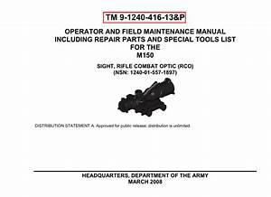 Army Acog Tm Pdf