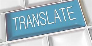 Forget google translate 3 ways to get an accurate quick for Translate my document to spanish