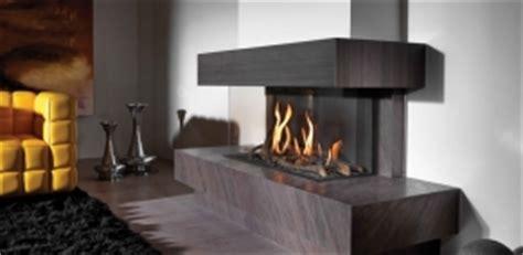 camini ventilati a legna stufe e camini a legna monza e brianza aqua