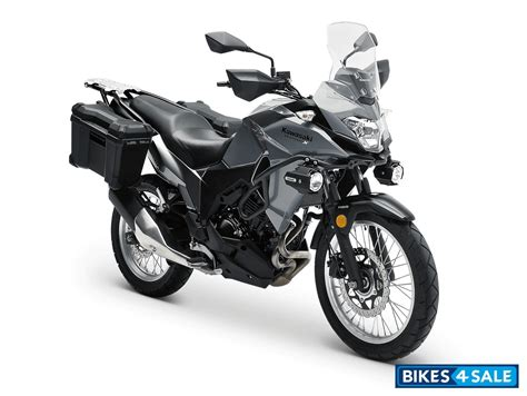 Kawasaki Versys X 250 Picture by Kawasaki Versys X 300 Abs Motorcycle Picture Gallery