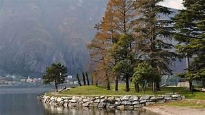 Mandello Del Lario : mandello del lario on lake como italy the town of moto guzzi ~ Medecine-chirurgie-esthetiques.com Avis de Voitures