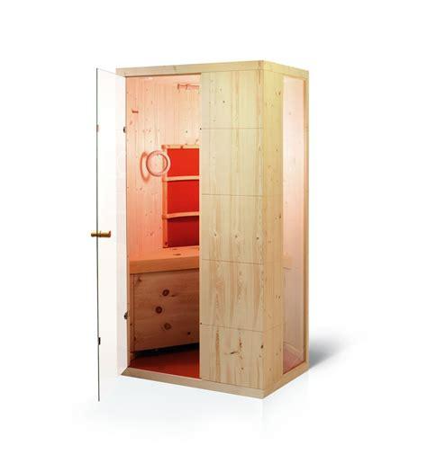 bei erkältung duschen wie oft ist sauna gesund tetanus bei der gartenarbeit