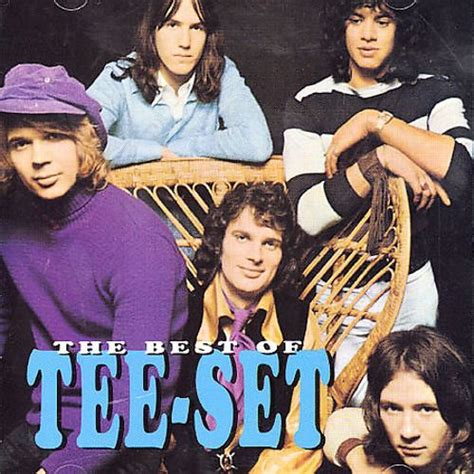 my ell möbel best of set the set songs reviews credits allmusic