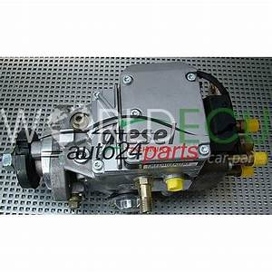 Pompe Injection Ford Focus : pompe injection ford focus 1 8 tddi bosch 0 470 004 006 0470004006 pompe a 39 injection ~ Melissatoandfro.com Idées de Décoration