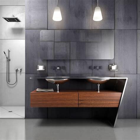 top  bathroom remodeling trends  decorative