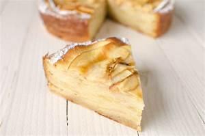 Gateau Sans Lactose : recette de gateau marbr sans gluten la faim des d lices ~ Melissatoandfro.com Idées de Décoration