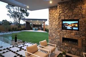 Sydney, Luxury, Display, Homes