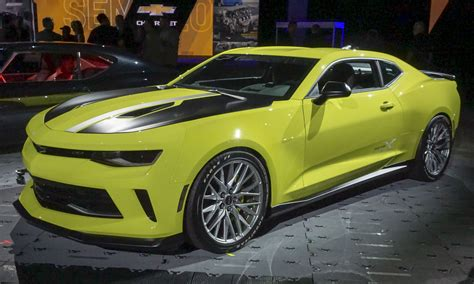 sema  high performance rides autonxt