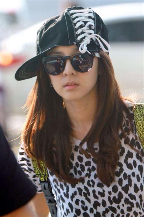I am a dedicated kpop fan. Sandara park | Kpop girl groups