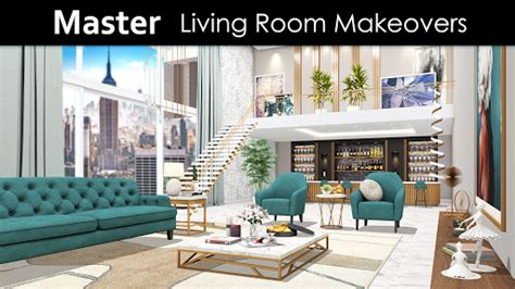 telecharger code triche  home design story episode