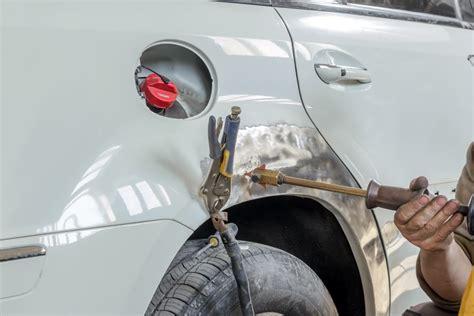 Dw Car Body Repairs Dw Body Repairs, Alloy Wheel Repairs