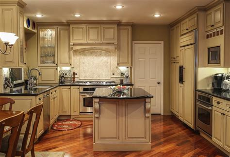 kitchen cabinets st louis mo cabinet refacing st charles mo cabinets matttroy