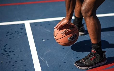 basketball    lose weight incredibly fast