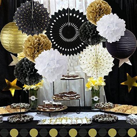 centros de mesa faciles adornos decoracion