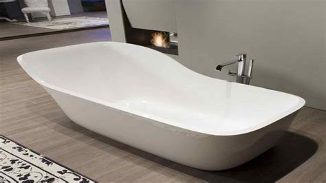 Large Bathtubs by Large Bathtubs Large Bathtubs With Jets Large