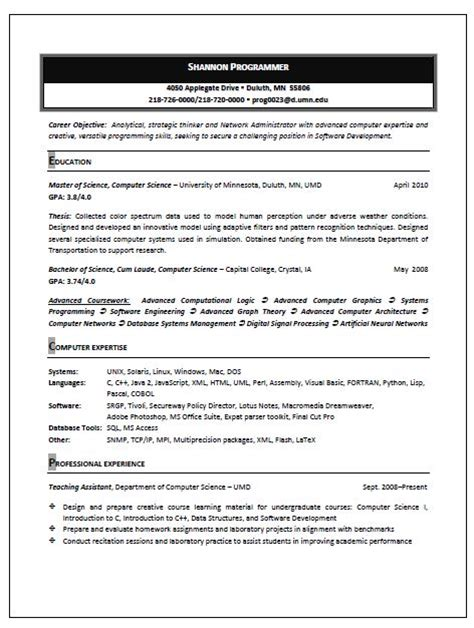 Best Resume For Computer Technician  Resume Writing Service. Resumes For No Work Experience. Good Resume Builders. Mechanical Engineering Resume Template. Administrative Work Resume. School Teacher Resume Sample. Librarian Skills For Resume. Student Resume Summary Examples. Example Of A Summary On A Resume
