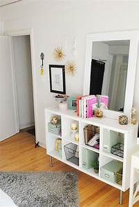 1000+ ideas about College Apartments on Pinterest