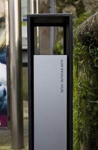 Urban Design Möbel : noia intramuros urban furniture revitalizes public spaces urban furniture ffentlicher raum ~ Eleganceandgraceweddings.com Haus und Dekorationen