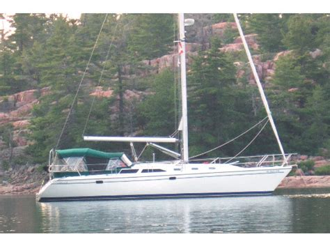 Boats For Sale In Port Huron Michigan by Boats For Sale In Port Huron Michigan