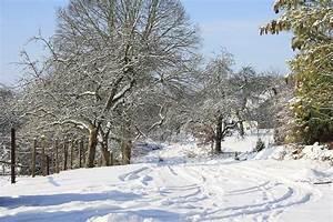 Lichtschutzfaktor Berechnen : vitamin d im winter warum die versorgung gerade in den wintermonaten trotz gesunder ern hrung ~ Themetempest.com Abrechnung