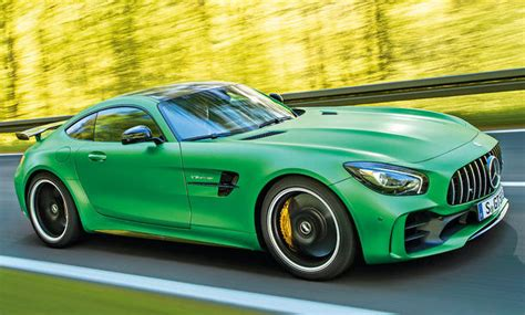 ab wann sportwagen sportwagen neuheiten 2017 autozeitung de