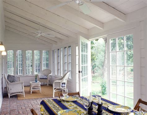 Sunroom Remodel Ideas by Sunroom Remodel Ideas For Our Home In Wa Remodel Ideas