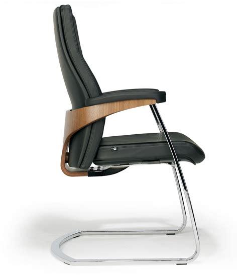 fauteuil bureau design fauteuil design fauteuil de bureau design chaise design
