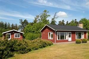 Center Park Dänemark : lyngs voers nord stliches j tland d nemark ferienhaus 10889 ~ Watch28wear.com Haus und Dekorationen