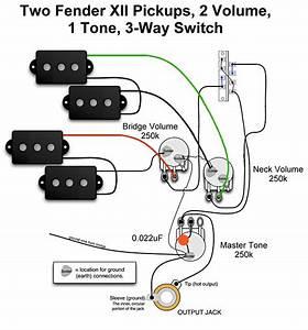 Telecaster Wiring Diagram Blank  Telecaster  Free Engine