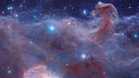 full hd wallpaper cloud star universe variegated dark