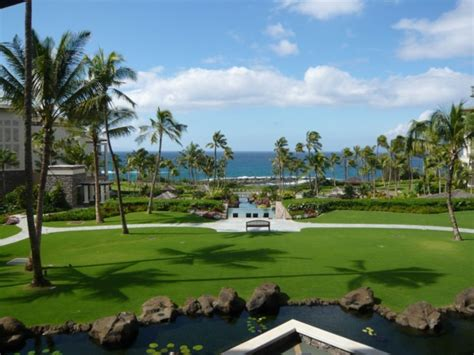 tri west timeshare vacation home alternatives ritz