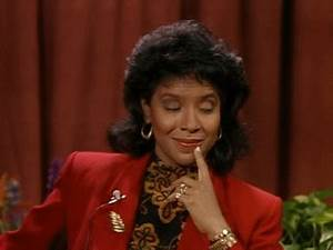 5 Reasons Claire Huxatable is the Ultimate Feminist Mom | Mic