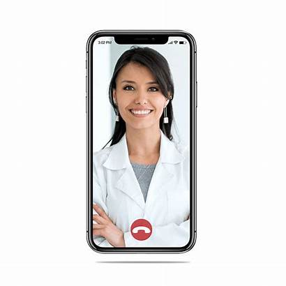 Mdlive Doctor Md Telehealth Doctors Medical Call