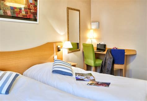 chambre du commerce annecy les chambres hotel annecy