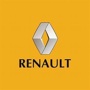 Logo Renault 2017 : oto g na d oto servis ekipmanlar ~ Medecine-chirurgie-esthetiques.com Avis de Voitures