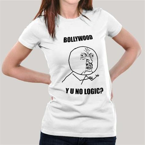 buy meme t shirts for in india in