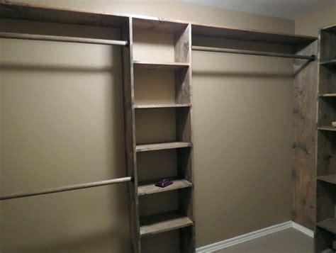 walk in closet diy big walk in closet ideas home design ideas